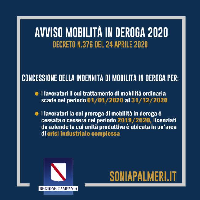 mobilità_deroga