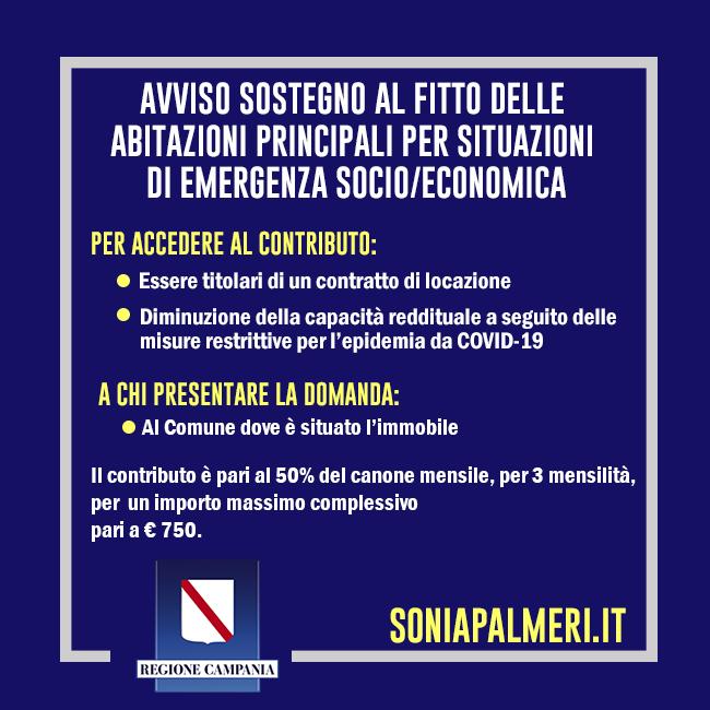 post_news_sonia6