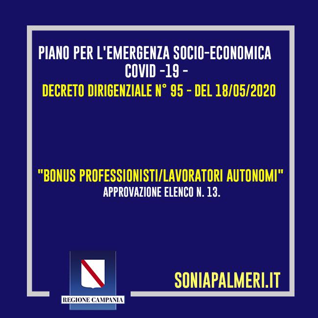 post_news_sonia16