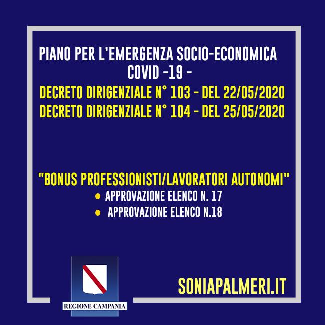 post_news_sonia20