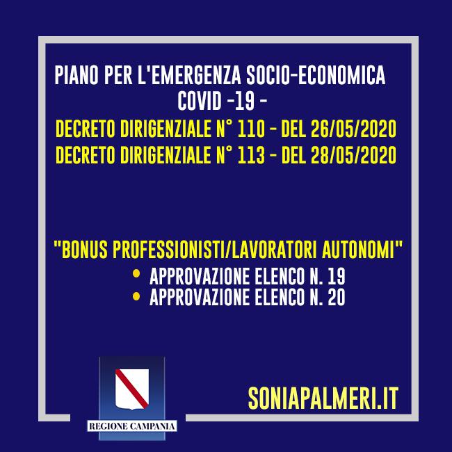 post_news_sonia21